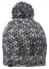 Buff Knitted Hat Buff Margo