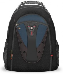 Wenger Ibex Laptop Computer Backpack