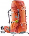 Deuter ACT Lite 35 + 10 SL 2014
