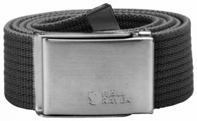 Fj�llr�ven Canvas Belt