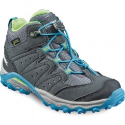 Meindl Tuam Junior GTX