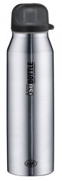 alfi Trinkflasche 'isoBottle' 0,5 L