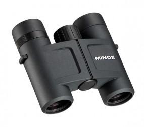 Minox BV 8 x 25