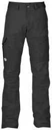 Fj�llr�ven Karl Trousers Hydratic