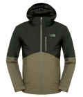 The North Face M Salire Insulated Jacket