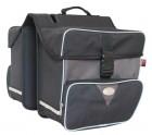 Haberland Doppeltasche DT9533 31 Liter