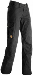 Fj�llr�ven Karla Winter Trousers