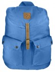 Fj�llr�ven Greenland Backpack Large