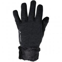 Vaude Women Tinshan Gloves II