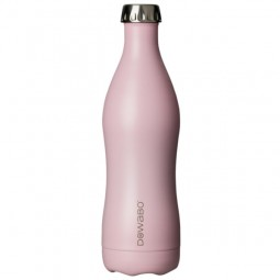 Dowabo Thermosflasche Cocktail Collection 750 ml