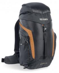 Tatonka Tivano 25 Wanderrucksack