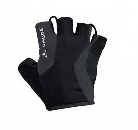 Vaude Men Advanced Gloves black