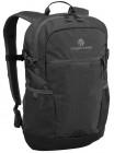 Eagle Creek Roaming Backpack RFID