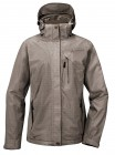 Vaude Womens Furnas Jacket