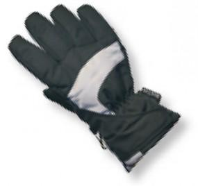 Areco Fingerhandschuhe Windproof 17588