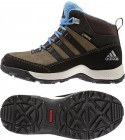 adidas Winter Hiker Mid GTX CW K