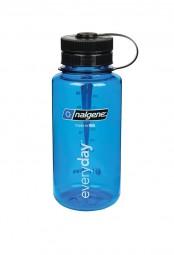 Nalgene Everyday Weithals Pillid 1 Liter