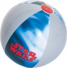 Vedes StarWars Strandball Ø ca. 61cm