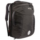 Tatonka 2in1 Travel Pack titan grey