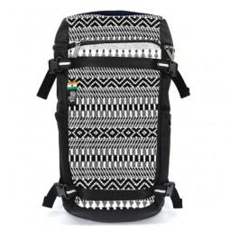 Ethnotek Premji Pack M-20