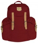 Fj�llr�ven �vik Backpack 15L