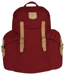 Fjällräven Övik Backpack 15L