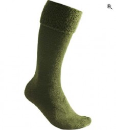 Woolpower Socke 600 Kniestrumpf