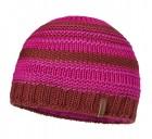Schöffel Knitted Hat Malaga