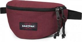 Eastpak Springer Limited Edition