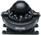 Silva Kompass 'C58' für Auto & Boot