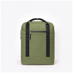 Ucon Ison Backpack Lotus olive