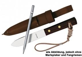 Herbertz Matrosen-Messer ohne Marlspieker
