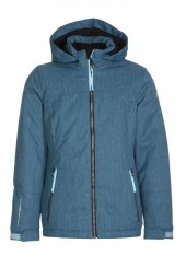 Killtec Reana Jr Outdoorjacke
