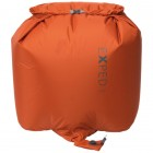 Exped Schnozzel Pumpbag L terracotta