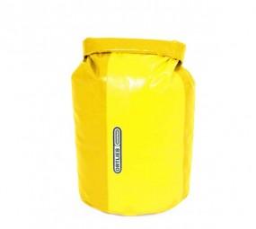 Ortlieb Packsack PD350, 7 L, ohne Ventil