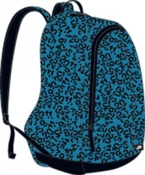 Nike Hayward 25m Backpack