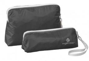 Eagle Creek Pack-It Specter Wristlet Set