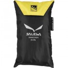 Salewa Raincover 20-35L yellow