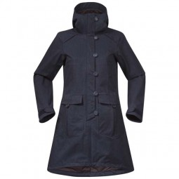 Bergans Bjerke Lady Coat