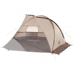 Jack Wolfskin Beach Shelter III sahara