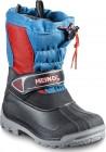 Meindl Snowy 3000