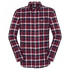 Jack Wolfskin West Brook Oc Ls Shirt Men
