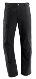 Vaude Mens Farley Stretch Pants II