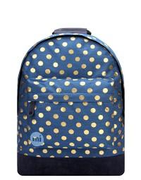 Mi-Pac Premium Backpack