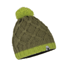 Salewa Plot Kid Knit M�tze