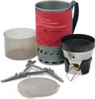 MSR WindBurner Pers�nliches Kochersystem 1 Liter
