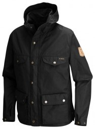 Fj�llr�ven Greenland Women Jacket