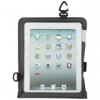 Outdoor Research SensorDry Pocket Premium Tablet