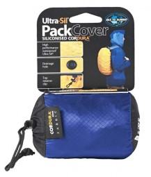 Sea to Summit Ultra-Sil Pack Cover S