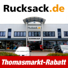 Thomasmarkt Aktion - 10% auf alles